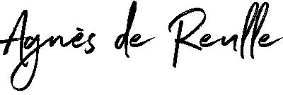 Agnès de Reulle