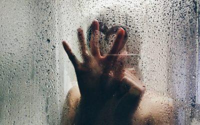 8 étapes pour vaincre le chagrin d'amour après une relation abusive